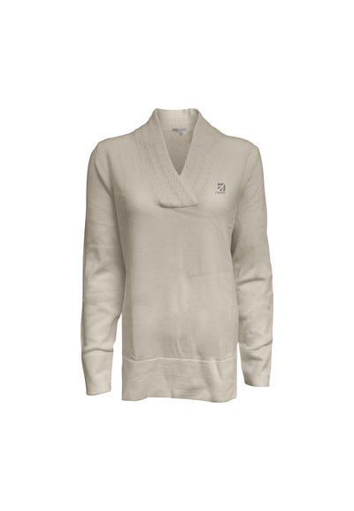 Fairway & Greene Gemma Sweater