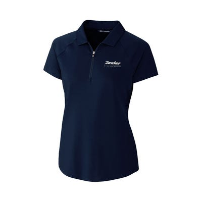 Ladies Hawker Forge Polo
