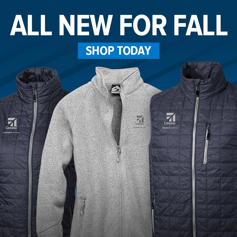 Fall Apparel